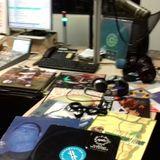 LIVE AT RADIO TONKUHLE/HILDESHEIM 31.8.2017