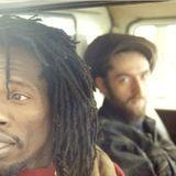 DISCIPLES  Russ D & Jonah Dan  MEETS  RDK HI FI  Markie Lyrics Knati P & Ras Indian