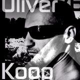 OLIVER KOOP