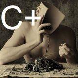 C+ _ DECISIONS 22-01-2014