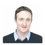 Dr Bill Keogh - The Fodder Crisis