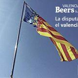 6-10-15 - Beers and Politics Valencia - La disputa política pel valencianisme amb Vicent Flor
