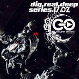 Dig.Real.Deep_series_1702_GOSLIVE VA0325