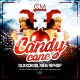 @CurtisMeredithh - #CandyCane (Old School R&B).mp3
