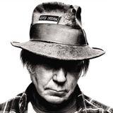 All Time Top Ten - Episode 86 - Top Ten Neil Young Songs w/Chris Van Gompel