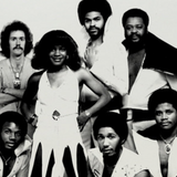 Mellow Disco Funk - Roll with the punches