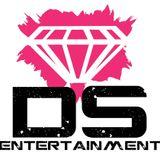 Dj Diamante New Years Mix