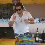 MarcusMavi DJSet @ Revelação CMF2010