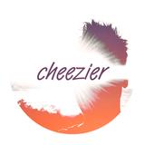 Honey T - Cheezier