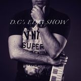 MARIUS D.C. - D.C.'s EDM SHOW - 016