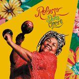 Radio Mukambo 407 - Afro-Arab-Antillian-Amazon connection