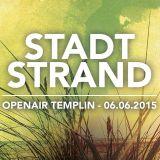 Match Hoffman - StadtStrandOpenAir(liveMix).MP3
