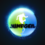 Jumpgeil.de Show - 23.04.2017