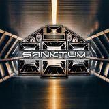 31770 b2b Laydee Virus 20 min switch mix live on Sanktum Sounds 01/05/2019