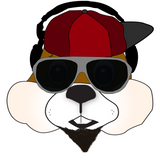 DJ Squirrel - Last Call for Summer 2016