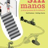 """16_04_2015 """"Leer para creer"""" con Chus Sánchez"""