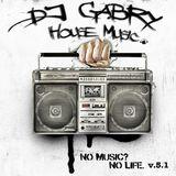 no music no life v.5.1