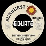 DJ MehOne- Synthetic Inflection