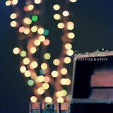 My Music Box - Chiếc hộp Pandora