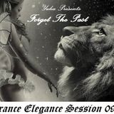 Trance Elegance Session 090- Forget The Past