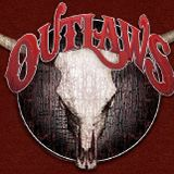Rich Davenport's Rock Show - Outlaws Special, Blackhawk, Harvey Dalton Arnold
