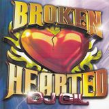 DJ Gil Broken Hearted