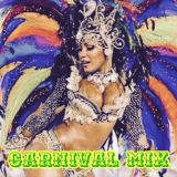 Carnival mix