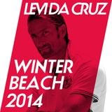 Winter Beach 2012 - Levi da Cruz