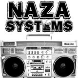 NAZA - SYSTEMS