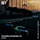 youarelistening.to - 19th January 2019