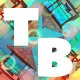 Tropical Beats Radio Show Oct '18 Feat Bixiga70, Populous, Kill Emil, VHOOR, Cimafunk, Mina, VMBEATZ