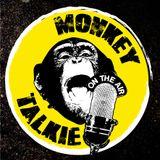 Monkey Talkie - Puntata 17 - 14-03-2017