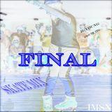 Skate Mix Final