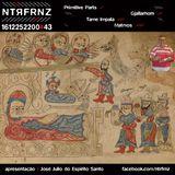 NTRFRNZ #43