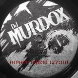 HipHop R&B Trap Sunday PROMO mix