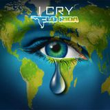 I Cry Mix - Dj Gogo