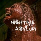 NightimeAsylum 10OCT17 KRBX_89.9FM RadioBoise