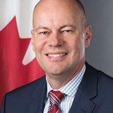 Show 138: The Ambassador of Canada