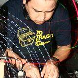 Pa Kongal mixtape - Cassette Blog Aniversario 2011