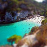 Menorca....Rainy Daze, Clubbing and the Break of Dawn