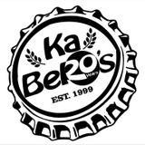 KaBeRo's  BENGGA MIX