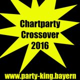 Chartparty Crossover / 2016