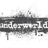 Underworld - 044 // Himinbriminn & KES live on FM Xtra