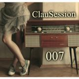 ClauSession - Electro House #007 (SetLive)