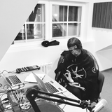 liūdesys radio live featuring Shaltmira@start fm 2018-04-04