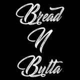 Bread N Butta Set @ Nite Owl for Hump Day House Party (10.11.2017)