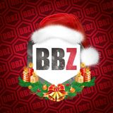 Charlie Brown - BBZ - Monkey Miracle (Traditional New Year Megamix 2016)