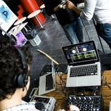 (DJ Karl-A)extrait liveset université de cergy pontoise 17/10/11.mp3