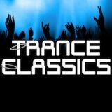 Magnetic Vision pres. Trancefix.nl X-Mas Mix 2012 (Trance Classics)