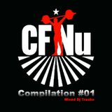 CrossFit Nuoro Compilation - Mixed Dj Trasko